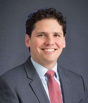 Adam B Yanke, MD, PhD Img1
